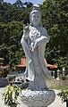 Sandakan Sabah Hong-San-Tze-Temple-06.jpg