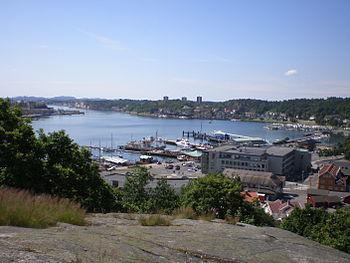 sex i norge Sandefjord