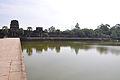 Sandstone causeway - Angkor Wat (6208388336).jpg