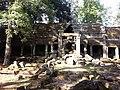 Sangkat Nokor Thum, Krong Siem Reap, Cambodia - panoramio (31).jpg