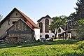 Sankt Georgen am Laengsee Taggenbrunn 9 Reiterhof 10092011 133.jpg