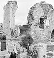 Sankt Hans och Sankt Pers ruiner - KMB - 16001000021455.jpg