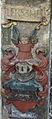 Sankt Johann (bei Mayen) Anna von Beidbach183.JPG