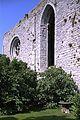 Sankt Nicolai ruin - KMB - 16000300032456.jpg