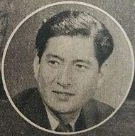 佐野周二 - ウィキペディアより引用