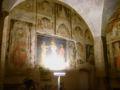 Sant'Apollonia, sala degli affreschi 3.JPG