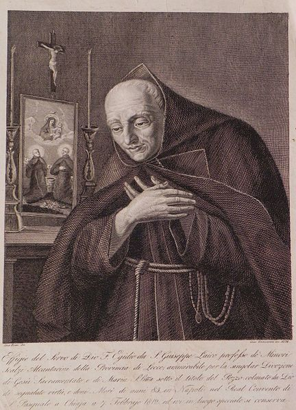 File:Sant'Egidio Maria di San Giuseppe.JPG