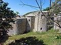 Sant Llorenç del Mont 1.jpg