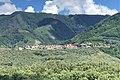 Santa Cristina d'Aspromonte-Panorama.jpeg