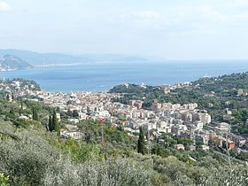 Image illustrative de l'article Santa Margherita Ligure