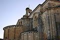 Santa Maria de Sandoval 20 by-dpc.jpg