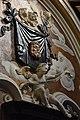 Santa Maria del Monte - Santuario 0436.JPG