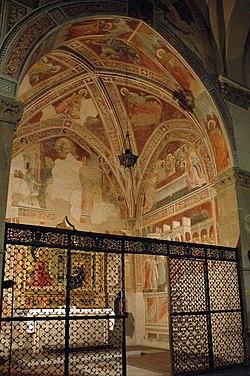 Santa Trinita 4 Bartolini.jpg