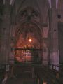 Santa Trinita interno 2.JPG