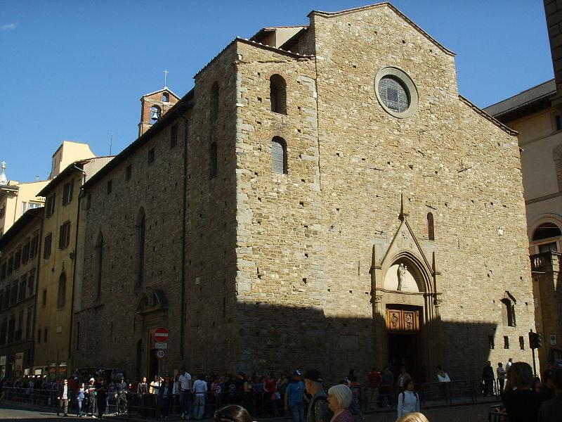 File:Santa maria maggiore, 33.JPG
