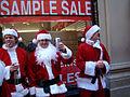 Santa sale (3106149950).jpg