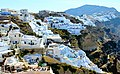 Santorini, Greece (37688084205).jpg