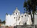 Santuario de Jesús Nazareno de Atotonilco, San Miguel de Allende, Guanajuato, México 02.jpg