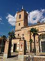 Santuario del Cristo de la Veracruz, Urda 03.jpg
