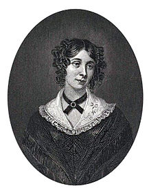 Sarah Stickney Ellis.jpg