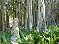 Sarasota Ringling park 023.jpg