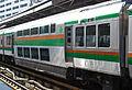 Saro E233-3005.JPG
