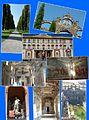 Sassuolo palazzo ducale.jpg