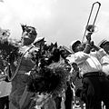 Satchmo Summerfest Second-line 10.jpg