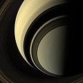Saturn - July 29 2013 (36631032414).jpg
