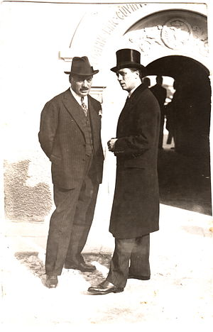 Savel Rădulescu