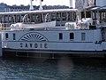 Savoie IMG 2452.JPG