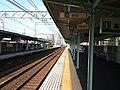 Sayama Station 02.jpg