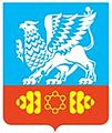 Sayansk coat of arms.jpg