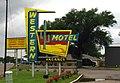 Sayre, Oklahoma 10.jpg