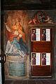 Scala Santa di Campli (TE) - dipinto Papa Clemente XIV.jpg