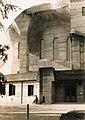 Scan 011 - Goetheanum.jpg