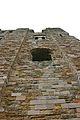 Scarborough Castle 1.jpg