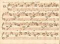 Scarlatti, Sonate K. 53 - ms. Parme VI,13.jpg