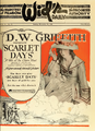 Scarlet Days Film Daily 1919.png