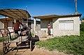 Scenes of Cuba (K5 01930) (5974204894).jpg
