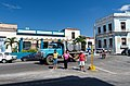 Scenes of Cuba (K5 02503) (5978514610).jpg