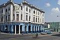 Scenes of Cuba (SAM 0683) (5982137938).jpg