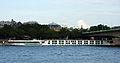 Scenic Jewel (ship, 2013) 001.JPG