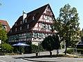 Schäfergässle12 Weinstadt-Grossheppach.jpg