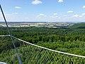 Schönbuchturm-07-Aussicht Nord.jpg