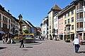 Schaffhausen - Fronwaldplatz 2010-06-24 16-38-40 ShiftN.jpg