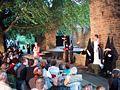 Schauspielschüler Schloßpark Weitmar, 2001.JPG