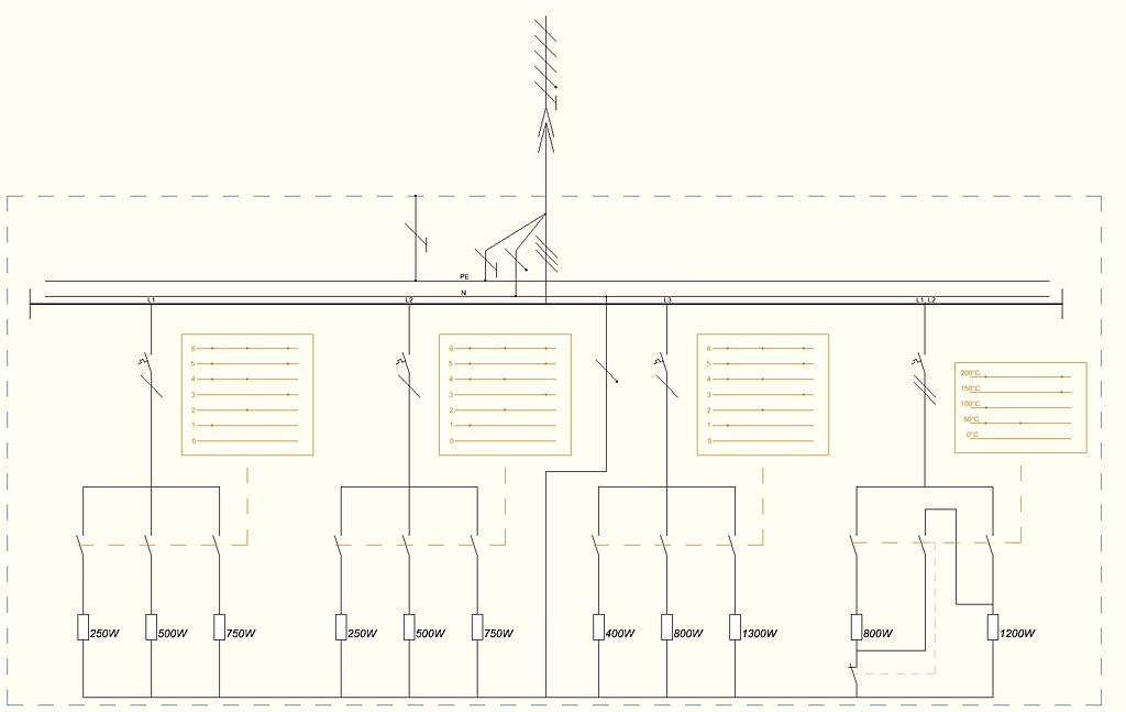 fileschematic wiring diagram of electrical stove