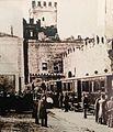 Schiavon 1910.jpg