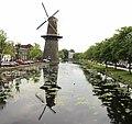 Schiedam,boat trip (159) (15057496342).jpg